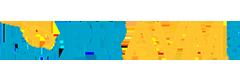 Beceri Temelli Din Kültürü ve AHlak Bilgisi Soru Bankası